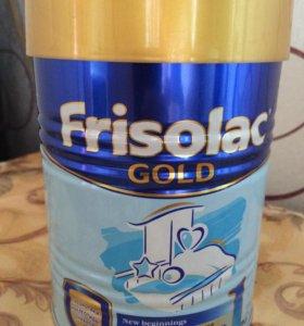Frisolak Gold 1