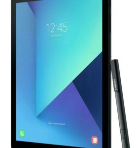 Планшет Samsung Galaxy Tab S3 9.7 32Gb LTE SM-T825