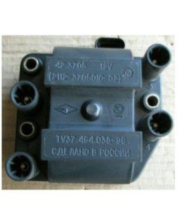 Модуль зажигания 2110