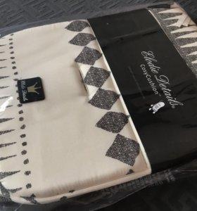 Elodie Details матрасик в коляску новый в упаковке