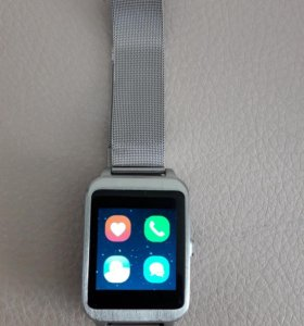 Смарт часы i95