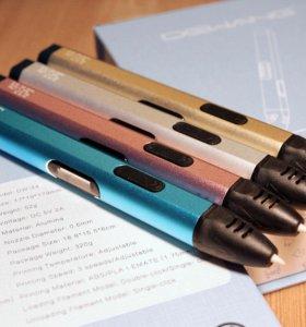 3D ручка Dewang X4
