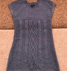Продам свитера