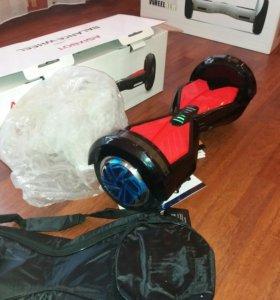 Гироскутер 8 дюймов Smart Transformer
