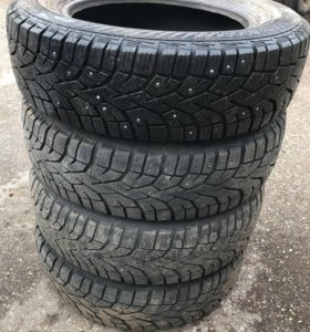 Gislaved Nord Frost 155/75 r13