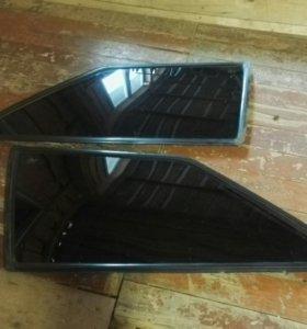 Продам стекла от ВАЗ 2108-2113