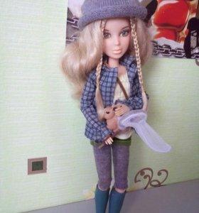 Куклы Лив Доллс Liv Dolls от Spin Master