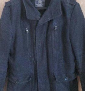 Куртка/пиджак Springfield