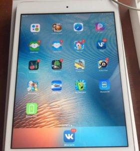 iPad mini cellular + wifi 32G
