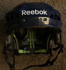 Шлем Reebok