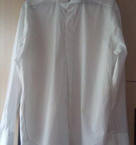 Рубашка(Lexmer)