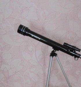 Телескоп : Synta Protostar 50 AZ