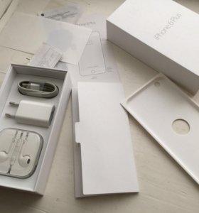iPhone 6 Plus RFB