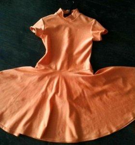 платье рейтинговое 36 размер