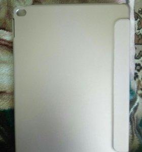 Чехол для iPad Air 2, ESR резиновое покрытие Ultra