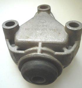 Разводной цилиндр суппорта ВАЗ 2101 2108