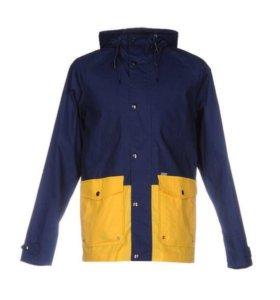 Куртка Carhartt port jacket