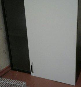 Навесной шкаф