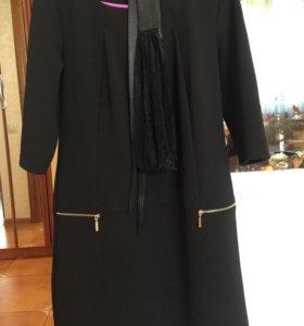 Платье Турция .
