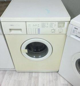 Стиральная машинка Bosch Немец