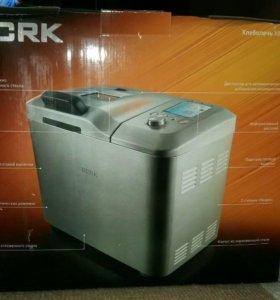 Хлебопечь Bork X800