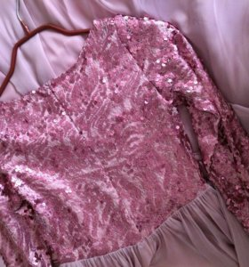 Платье на свадьбу(на вечер и на второй день)