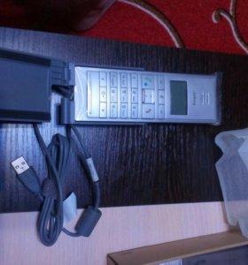 Jabra Dial 550 USB-подключение