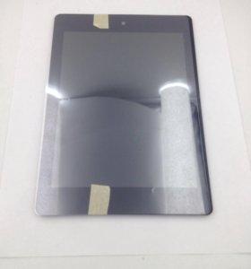 Дисплей Acer A811 Iconia Tab с тачскрином