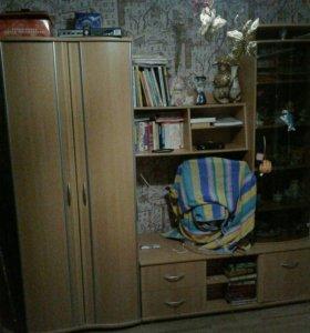 Мебель .
