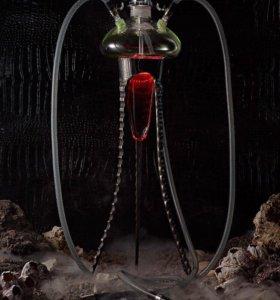 Meduse Craft Brute коллекционная серия 65 см