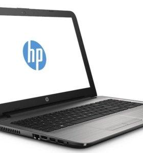 HP 250 G5 FHD,i5 7gen,16gb DDR4,1000gb,R5 M430