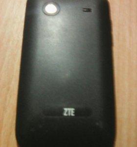 ZTE V790