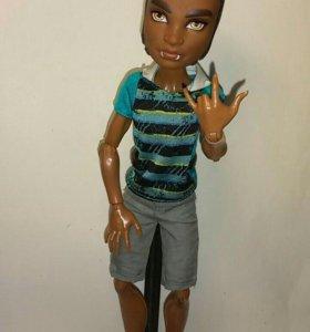 Куклы Монстер хай(Monster High)