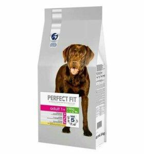 Perfect Fit для собак 14.5кг
