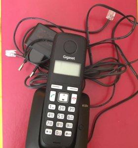 Телефон- трубка