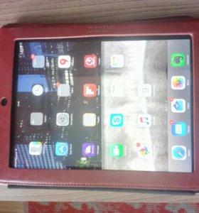 iPad 3 64Gb Wi-Fi + 3G