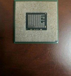 Процессор cor_i5