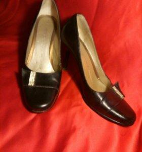 Туфли женские bootes