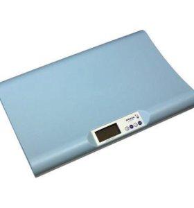 Весы детские Maman SBBC-212