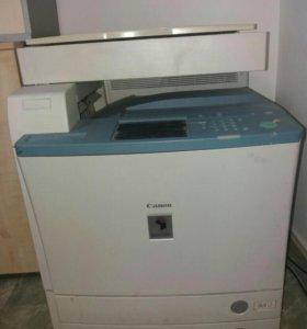 Принтер Canon IRC3200N