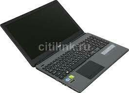 Acer e1 игровой