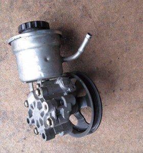 Гидроусилитель плац,виц 1sz мотор