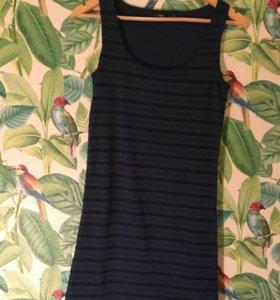 НОВОЕ платье yng