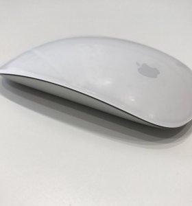 Беспроводная мышь Apple