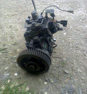 Продам тнвд на мазду титан HA двиготель