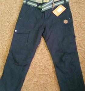 Продам джинсы по Новосибирской цене
