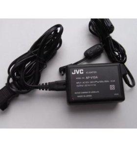 Сетевой адаптер JVC AP-V13 / AP-V13e