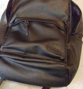 Рюкзак мужской Bag pack One Size