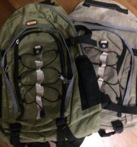 Рюкзак спортивный новые