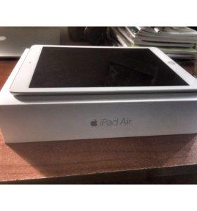 iPad Air (16 гб)